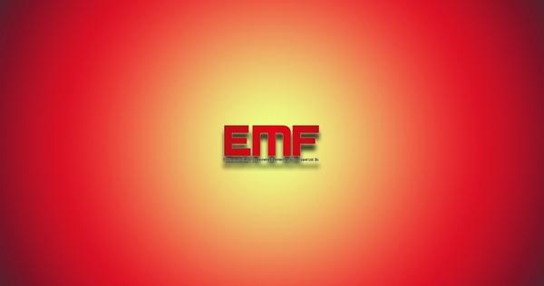 EMF Manyetik Fren