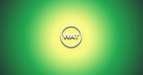 Wat ( Tee ) Elektrik Motorları