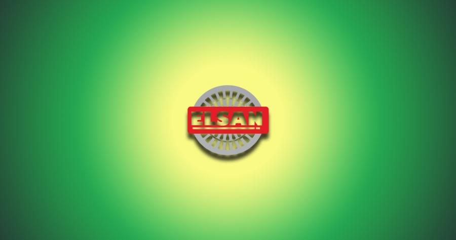 Elsan Elektrik Motorları