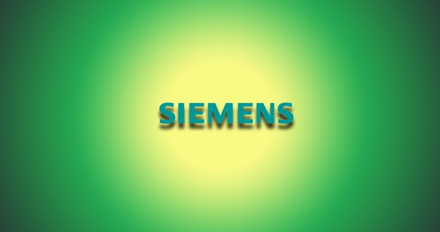 Siemens Elektrik Motorları